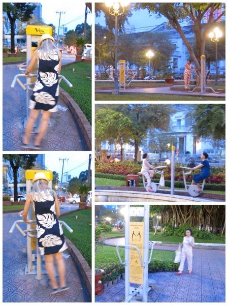 wpid-Photo-20140731152626.jpg